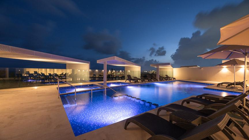 Miranda---Pelicano-properties---Playa-del-Carmen---Tulum-19