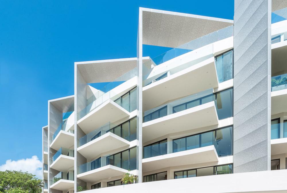 Miranda---Pelicano-properties---Playa-del-Carmen---Tulum-22