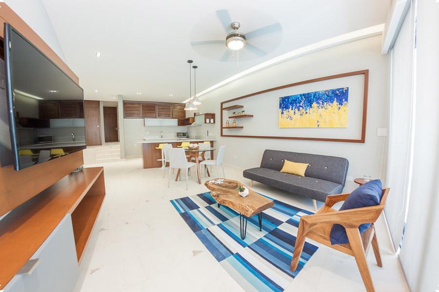 Miranda---Pelicano-properties---Playa-del-Carmen---Tulum-7