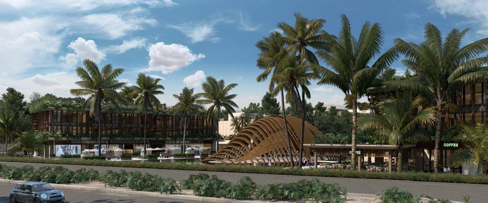 AMANA - Pelicano Properties - Tulum - Playa del Carmen - Cancun (15)