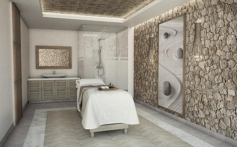 AMANA - Pelicano Properties - Tulum - Playa del Carmen - Cancun (33)