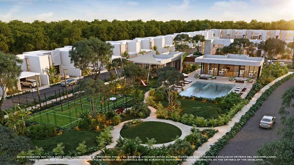 Area_casa_club-Pelicano-Properties---playa-del-Carmen--Tulum