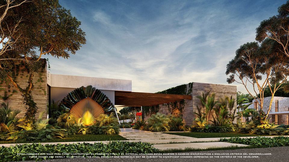 Casa_club-Pelicano-Properties---playa-del-Carmen--Tulum---Cancun
