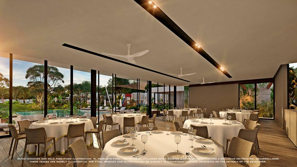 Eventos-Pelicano-Properties---playa-del-Carmen--Tulum---Cancun
