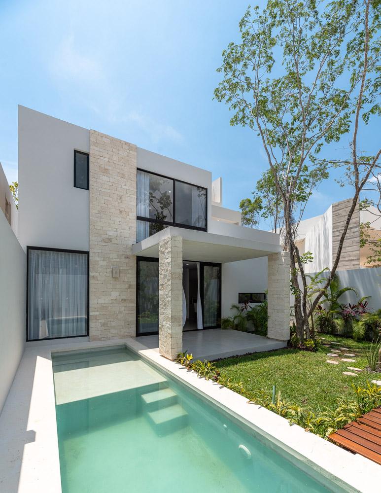 PALMARA_Grupo-Emerita-10---Pelicano-Properties---playa-del-Carmen--Tulum---Cancun