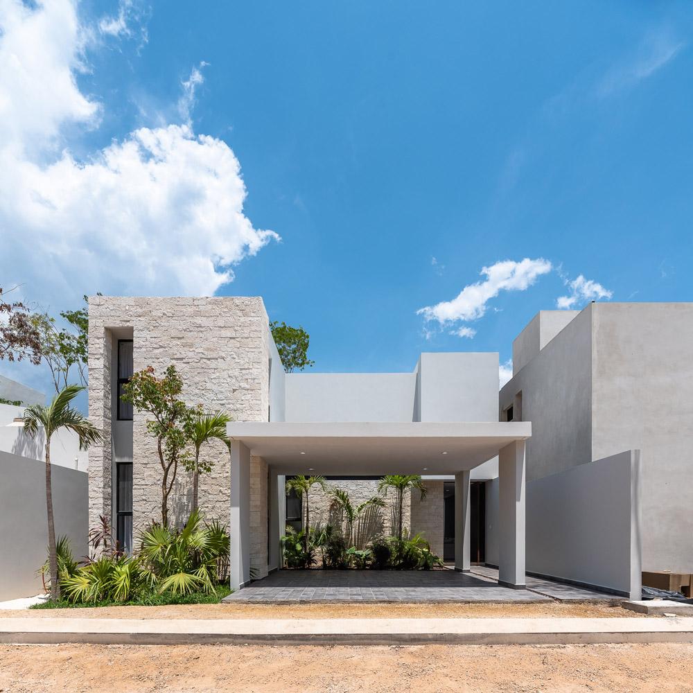 PALMARA_Grupo-Emerita-11---Pelicano-Properties---playa-del-Carmen--Tulum---Cancun
