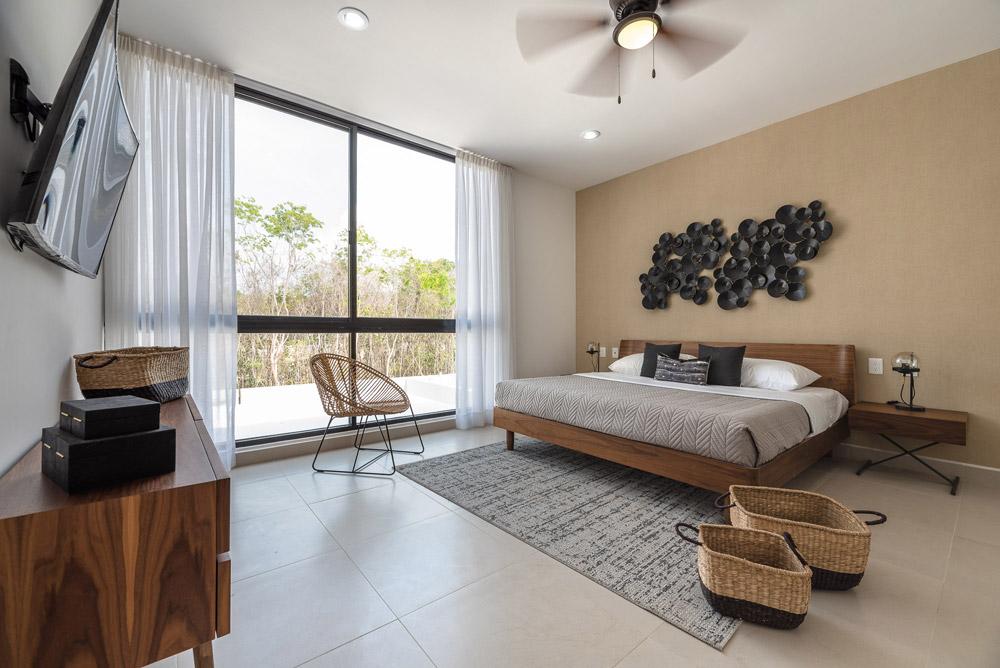 PALMARA_Grupo-Emerita-3---Pelicano-Properties---playa-del-Carmen--Tulum---Cancun