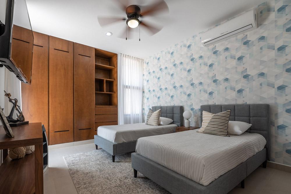 PALMARA_Grupo-Emerita-5---Pelicano-Properties---playa-del-Carmen--Tulum---Cancun