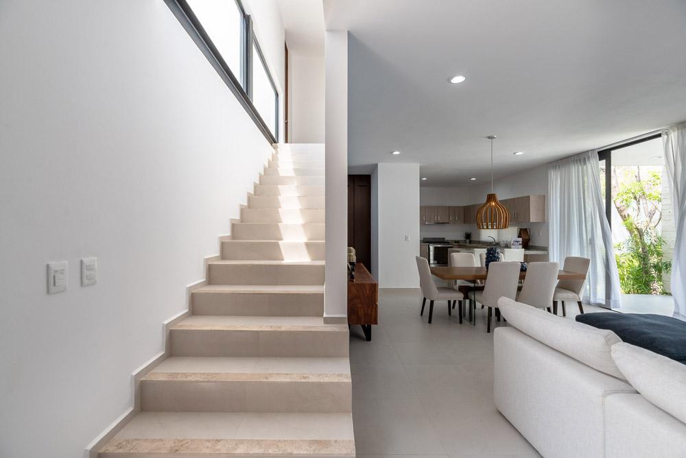 PALMARA_Grupo-Emerita-6---Pelicano-Properties---playa-del-Carmen--Tulum---Cancun