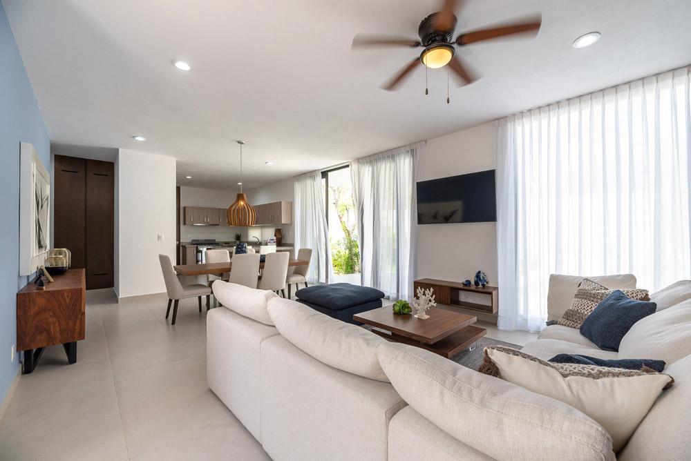 PALMARA_Grupo-Emerita-7---Pelicano-Properties---playa-del-Carmen--Tulum---Cancun