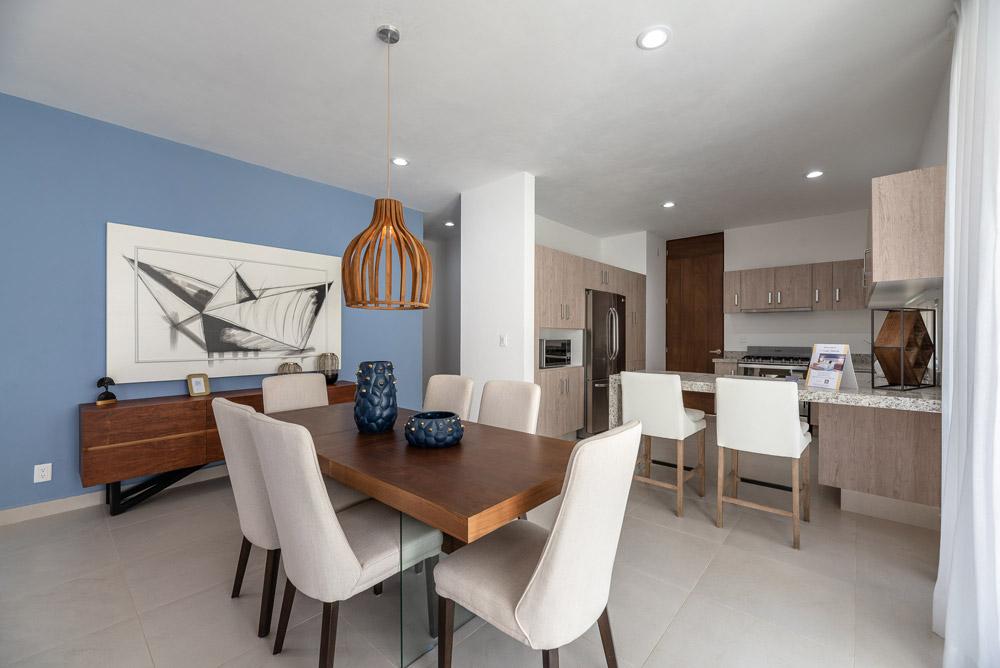 PALMARA_Grupo-Emerita-8---Pelicano-Properties---playa-del-Carmen--Tulum---Cancun