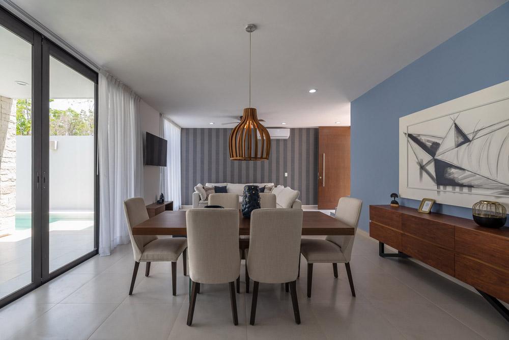 PALMARA_Grupo-Emerita-9---Pelicano-Properties---playa-del-Carmen--Tulum---Cancun