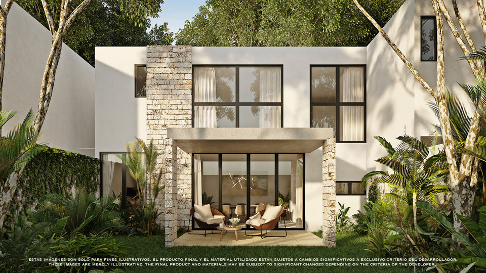 Posterior_1---Pelicano-Properties---playa-del-Carmen--Tulum---Cancun