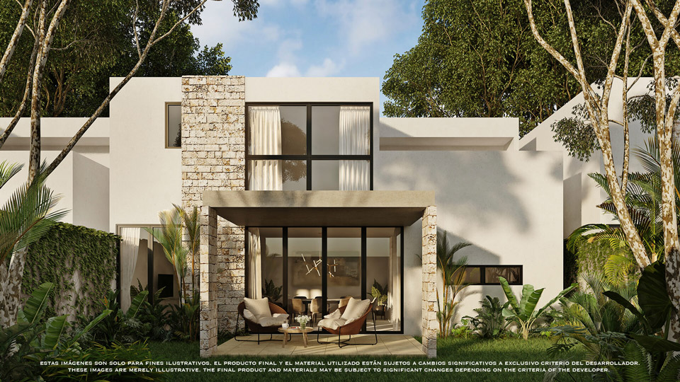 Posterior_4---Pelicano-Properties---playa-del-Carmen--Tulum---Cancun