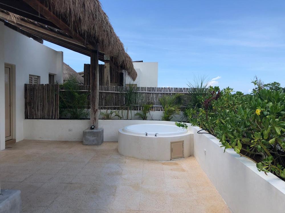 CARMELA - Pelicano Properties - Playa del Carmen - Tulum - Cancun (10)