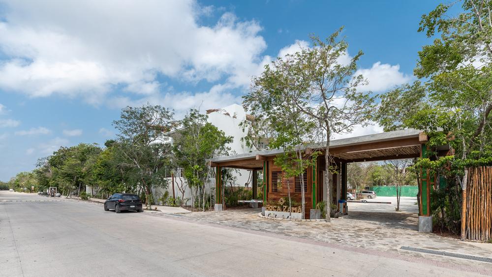 CARMELA - Pelicano Properties - Playa del Carmen - Tulum - Cancun (11)