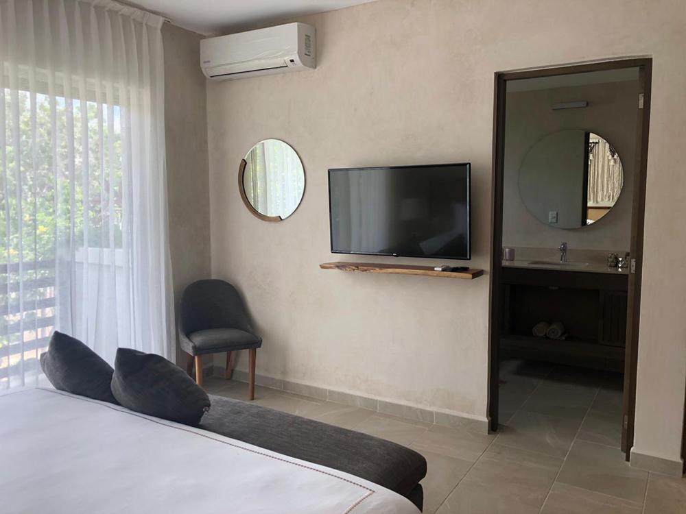 CARMELA - Pelicano Properties - Playa del Carmen - Tulum - Cancun (22)