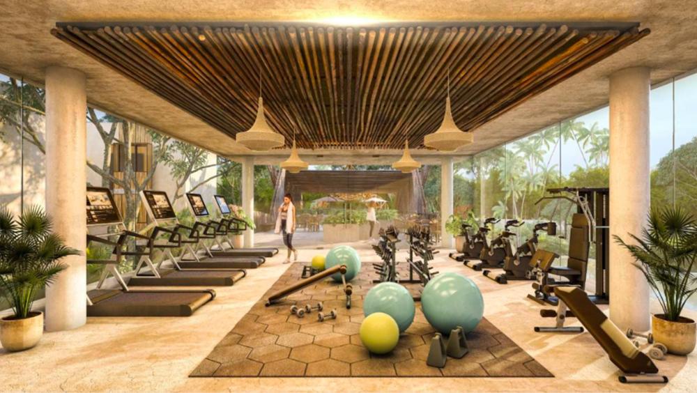 Ophelia - Pelicano Properties - Tulum - Playa del Carmen - Cancun (12)