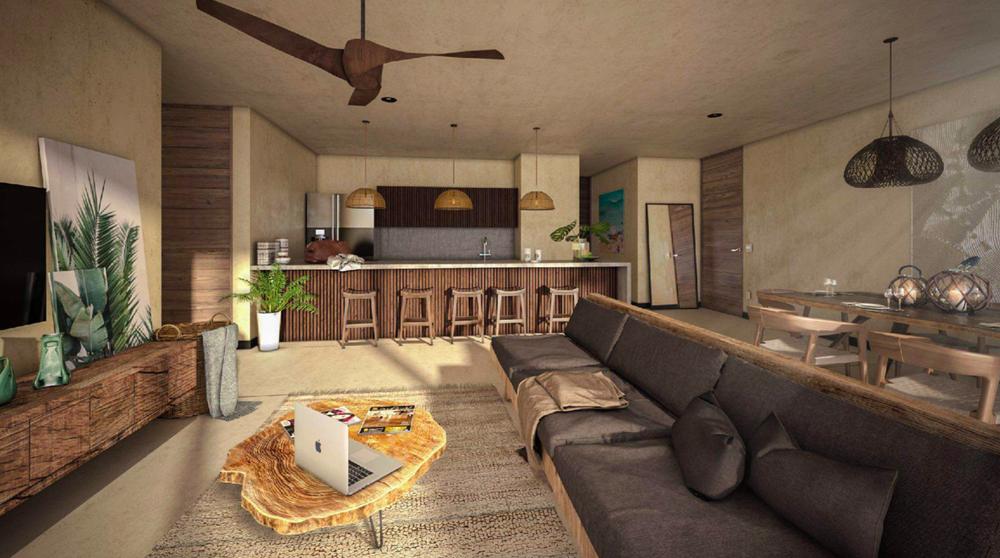 Ophelia - Pelicano Properties - Tulum - Playa del Carmen - Cancun (1)_1