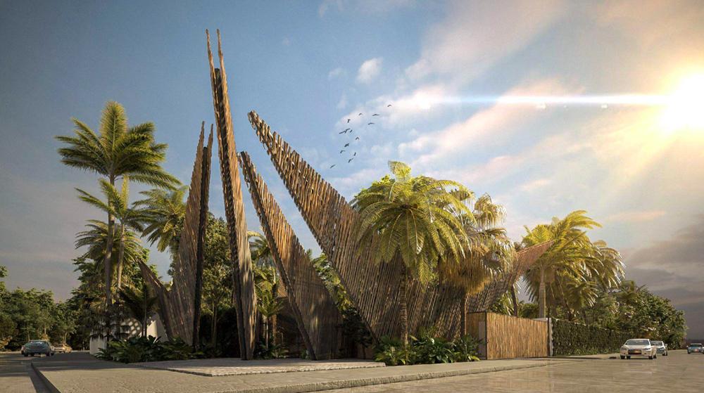 Ophelia - Pelicano Properties - Tulum - Playa del Carmen - Cancun (4)_1