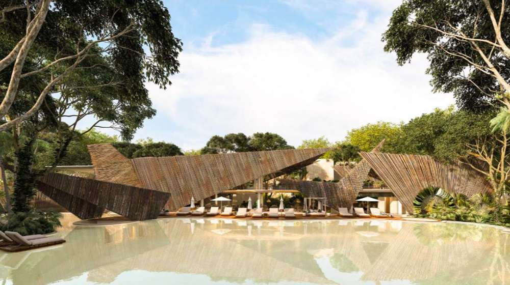 Ophelia - Pelicano Properties - Tulum - Playa del Carmen - Cancun (5)_1