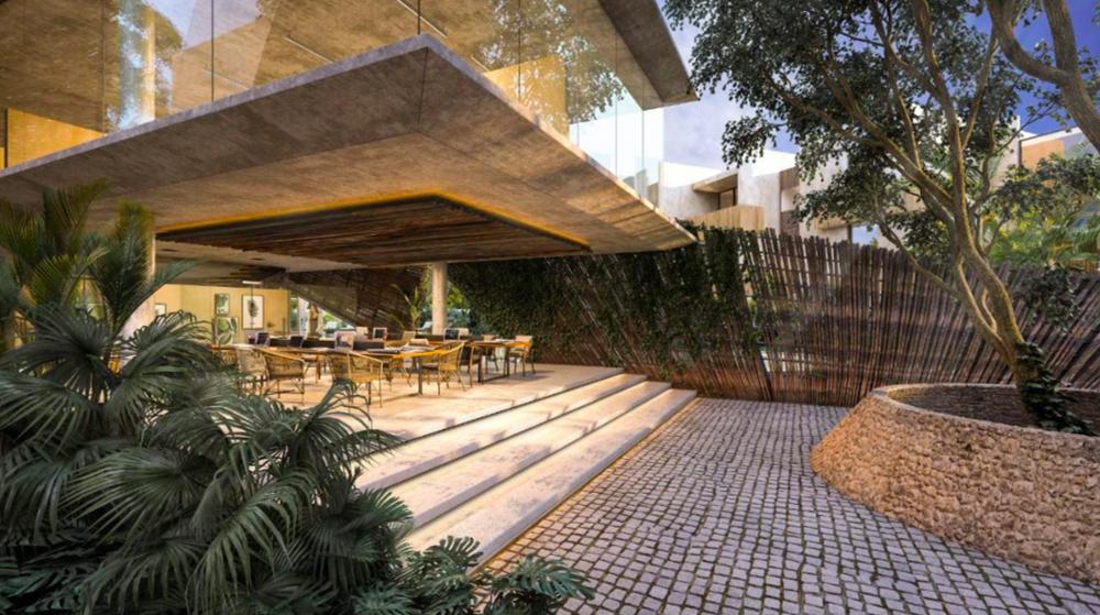 Ophelia - Pelicano Properties - Tulum - Playa del Carmen - Cancun (7)_1