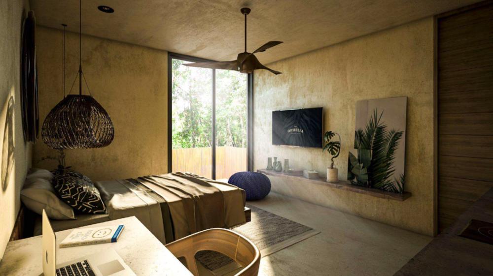 Ophelia - Pelicano Properties - Tulum - Playa del Carmen - Cancun (8)_1