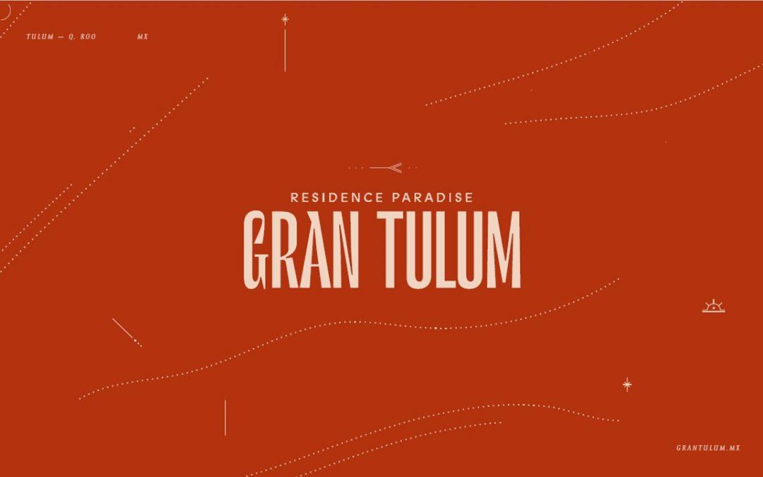 GRAN TULUM